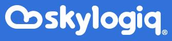 skylogiq